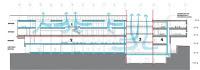 Natural Ventilation at SLAC SUSB