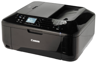 http://www.printerdriverworld.com/2017/10/canon-pixma-mx525-driver-download.html