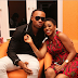 AUDIO:Flavour ft Chinma-iheneme mp3 download