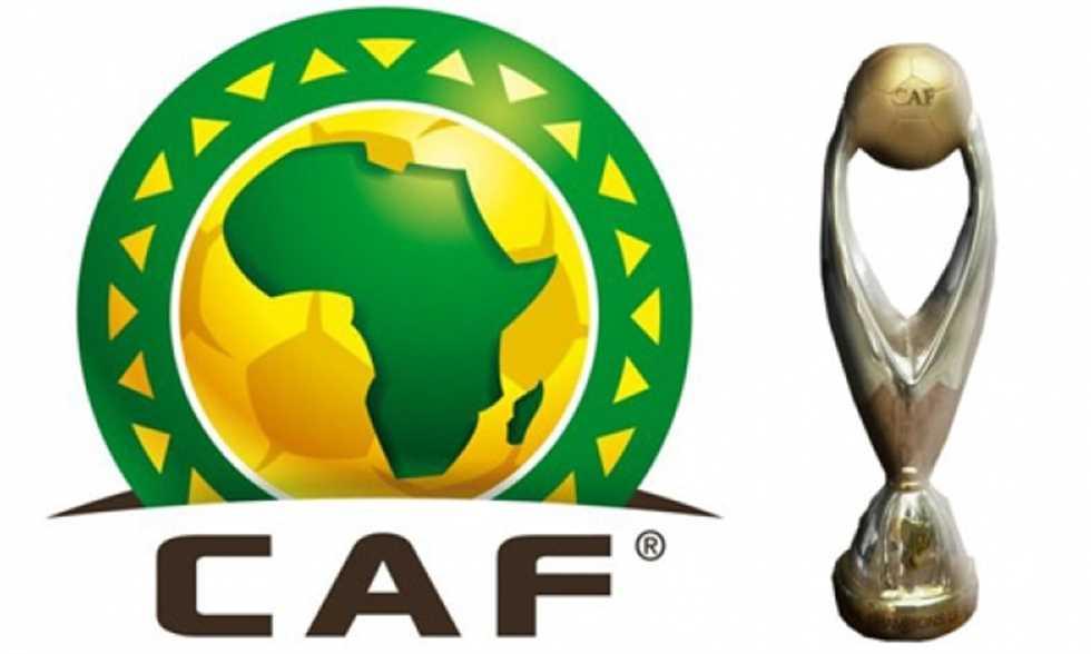 نتبجة قرعة دور المجموعات فى دوري أبطال أفريقيا والكونفدرالية