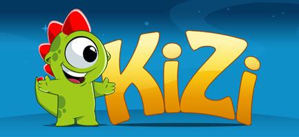 العاب كيزي kizi