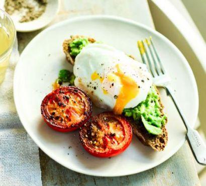 diet sehat tapi murah