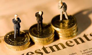 Cómo realizar inversiones siendo autónomo
