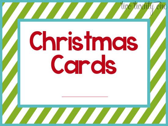 https://2.bp.blogspot.com/-HkH1G907K08/UL-BFlc4MQI/AAAAAAAAd1s/qTc-5qjZyEY/s1600/green-blue-and-red-christmas-card-book-cover.jpg