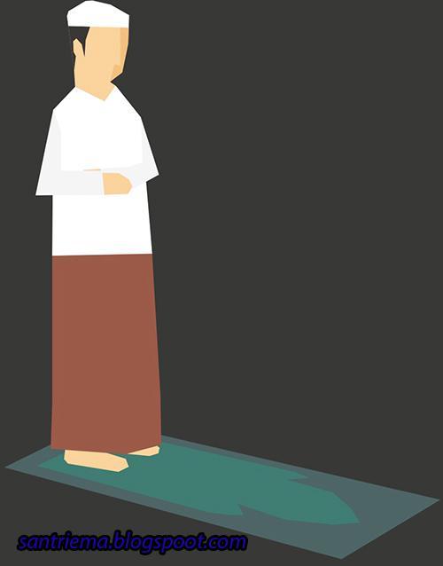 Tata Cara Pelaksanaan Shalat Istikharah Memohon Petunjuk
