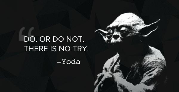 yoda6 quinn rollins play like a pirate yoda was wrong