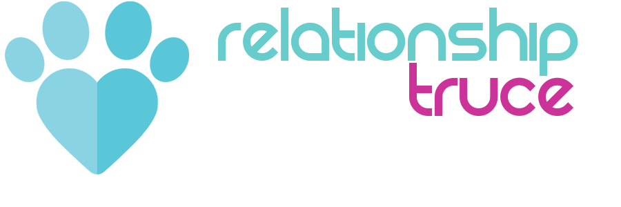 Relationshiptruce - Relationship, Dating, Closure, Love, Romane, Life and Empowerment.