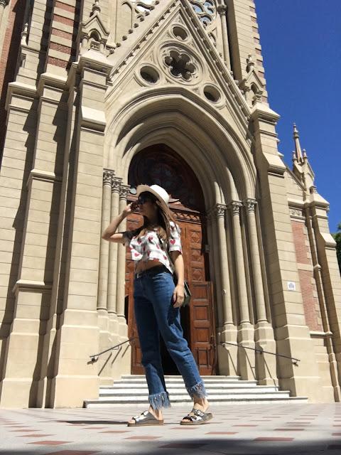 sara salamo, actriz, buenos aires, película, actriz española