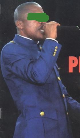 pastor ifeanyi chike