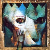 [1992] - Shades Of God [Japanese Edition]