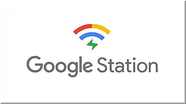Google Station'ın yeni dönemdeki duraklarından biri de Türkiye olur diye umuyoruz.
