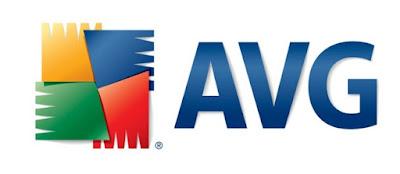 Free Download Anti Virus AVG 2016 Versi 16.0
