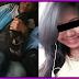"Female Netizen Encounters a ""Jeepney Pervert"" on Her Commute in Quezon City: ""NAPAKAWALANG-HIYA MO NAMAN! NAKAKADIRI!"""