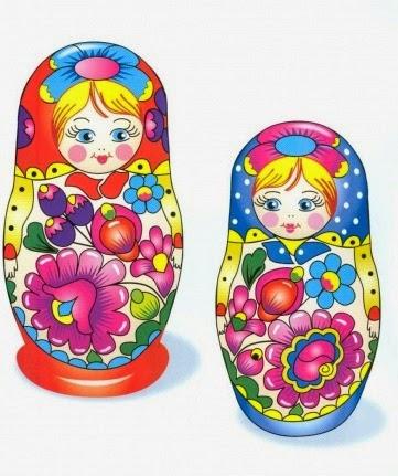 Aprender el ruso fácil, Aprender el ruso, alfabeto ruso, letras rusas, escribir en ruso