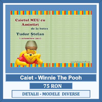 http://www.bebestudio11.com/2017/09/winnie-pooh-caiet-amintiri-botez.html
