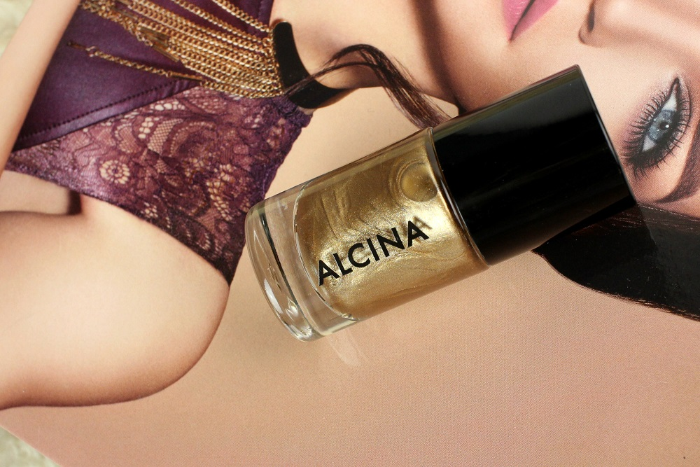 alcina, beauty, bohemian bronze, bronzed look, bronzer, cosmetics, lidschatten, lippenstift, look, luxury lip balm, makeup, nagellack, professional, review, sommer, sunkissed, swatches