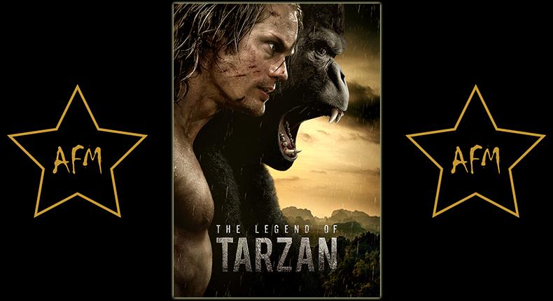 the-legend-of-tarzan-la-legende-de-tarzan