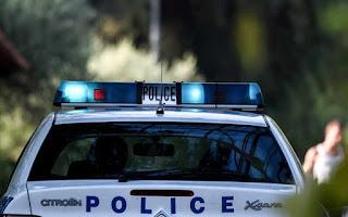 police-kastoria