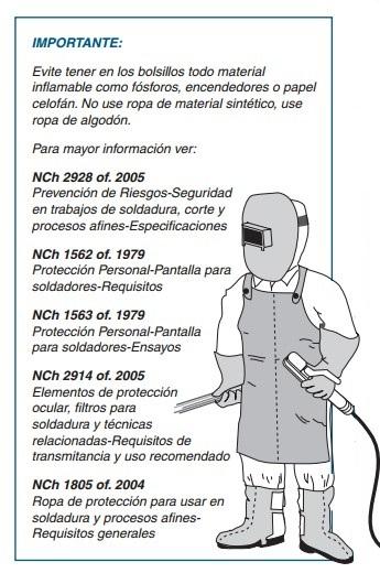 protección-personal-imagen-2