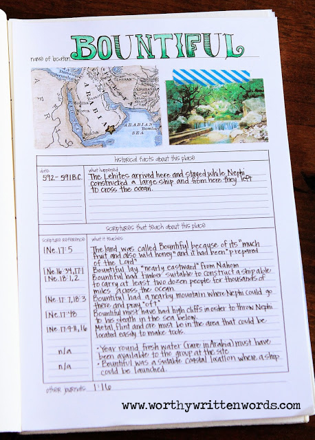 Map location study scripture journal templates worthy written words as well as the united states for studying the doctrine and covenants here is my first try at using the arabia template for a page i was working on maxwellsz