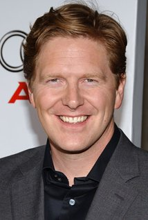 Matthew Michael Carnahan. Director of 21 Bridges