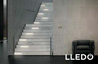 LLEDO GROUP Feel the Light Consejos de iluminacin para el hogar