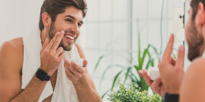 winter-skin-care-for-men-use-right-creams-products