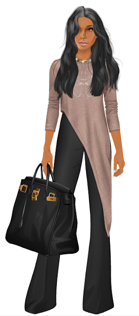 stardoll nelly top ppq flares pants stacy-g