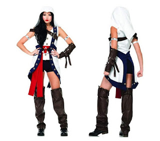 halloween-costumes-for-adults-to-make