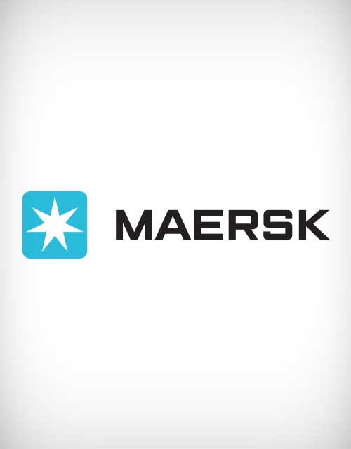 maersk vector logo, maersk logo vector, maersk logo, maersk, maersk logo ai, maersk logo eps, maersk logo png, maersk logo svg