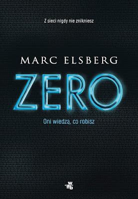 Marc Elsberg - Zero