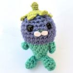 https://translate.google.es/translate?hl=es&sl=en&tl=es&u=http%3A%2F%2Froamingpixies.blogspot.com.es%2F2017%2F03%2Ftunip-and-purple-vegimal-free-crochet.html