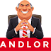 Games | Wanna be THE Landlord?