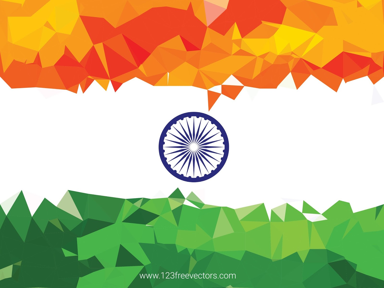 26 January Republic Day Greeting Card Ecards And Cliparts