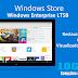 Instalando LOJA e Visualizador de Imagem Windows LSTB