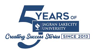 5 years of JLU : Foundation Day Celebration