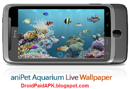 Download Paid Applications and Games for Android: Anipet ...