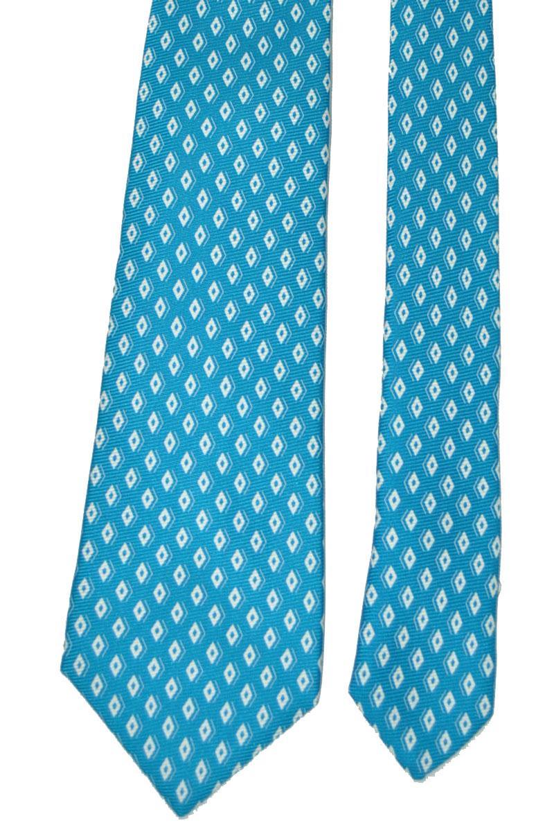33ccc15b9dd5 The Kiton Tie | Designer Ties Sartorial Quality Neckties - Men Clothing