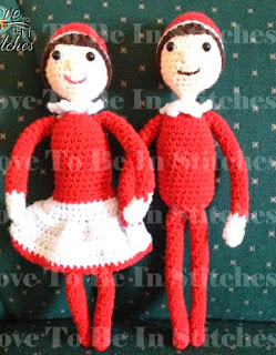 http://www.ravelry.com/patterns/library/debbies-shelf-elf