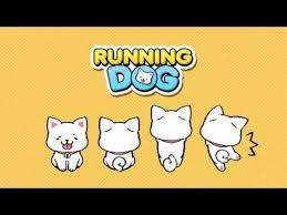 تحميل لعبة الكلب وجمع الذهب download Running Dog The Champion للاندرويد
