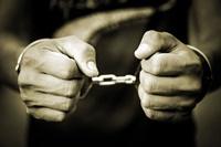 Inilah Ulama Besar Dunia yang Pernah Di Kriminalisasi