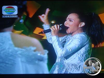 Novita Kendal Bintang Pantura 3 tampil 3 Oktober 2016