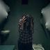 """""""Os Novos Mutantes"""" aposta em gênero ousado no seu primeiro trailer"""