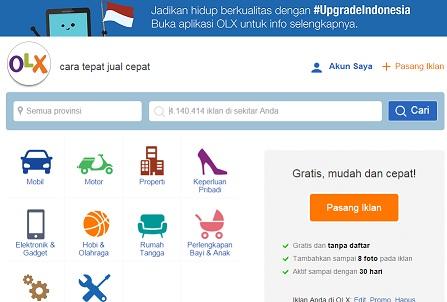 6 Situs E-Commerce Belanja Online Populer dan Terpercaya