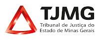 CONCURSO PÚBLICO TJ MG 2017