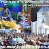 Bairro de Aparecida (Rocinha) em Manicoré celebra festa de sua padroeira Nª Sª Aparecida