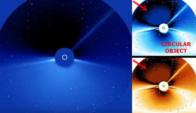 The Cover-Up! NASA Manipulated SOHO LASCO C2 Sun Images from August 23, 2017  Black%2Bplanet%2BRahu%2Bsun%2Beclipse%2Bnasa%2Bsoho
