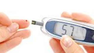 Diabetes: Causes and Elimination