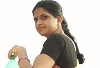 Kooppaadu – New Tamil Video Song 2017 | Velli Mulaikkum Neram