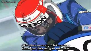 Download Capeta Episode 31 Subtitle Indonesia